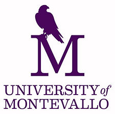 University of Montevallo logo.jpg