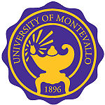 University of Montevallo seal.jpg