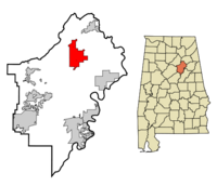 Ashville locator map.png