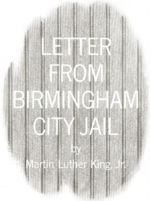 Letter from Birmingham City Jail cover.jpg