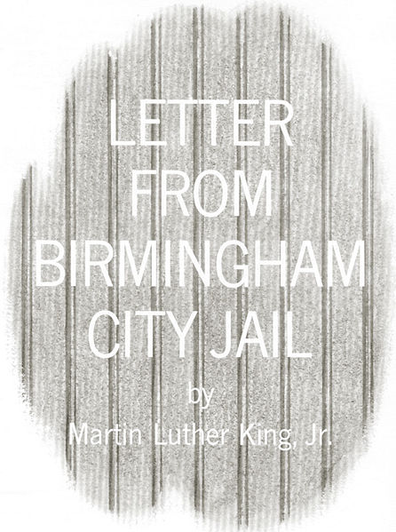 File:Letter from Birmingham City Jail cover.jpg