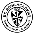 Saint Rose Academy seal.png