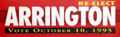 Arrington 1995 sticker.jpg
