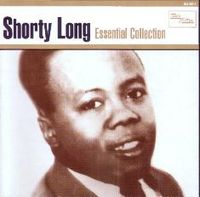 Shorty Long cover.jpg