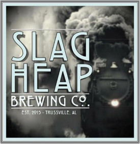 Slag Heap Brewing Co logo.png