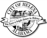 Helena seal.png