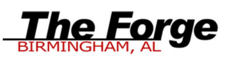 The Forge logo.png