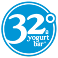 32 degrees logo.png