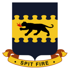 332nd Fighter Group shield.png