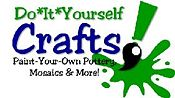Do It Yourself Crafts logo.jpg