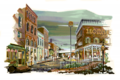 Morris Avenue by Bob Moody.png