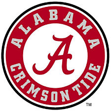 Alabama Crimson Tide logo 2002.jpg
