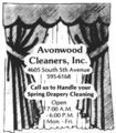 Avonwood Cleaners ad.jpg