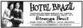 1997 Hotel Brazil ad.png
