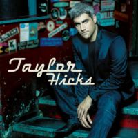 Taylor Hicks album.jpg