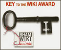 Key to the wiki.jpg