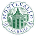 Seal of Montevallo.jpg
