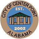 Center Point seal.jpg