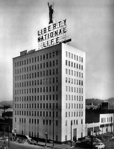 [Image: 375px-Liberty_National_Building_1947.jpg]