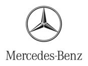 Mercedes Benz Us International Bhamwiki