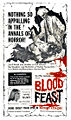 Blood Feast poster.jpg