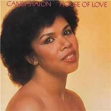 "Candi Staton's 1978 ""House of Love"""
