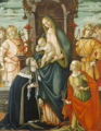 Ciampanti-Enthroned Madonna.jpg