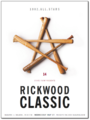 2009 Rickwood Classic poster.png
