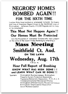 1949 mass meeting poster.png