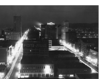 [Image: 334px-1958_night_view.png]