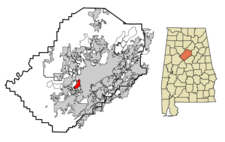 Fairfield locator map.png