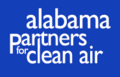 Ala Partners for Clean Air logo.png