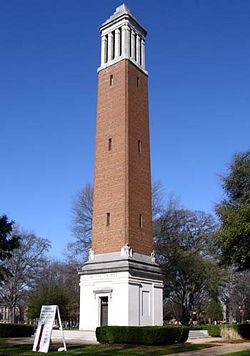 Denny Chimes in January 2007.