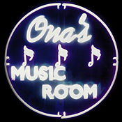 Ona's Music Room sign.jpg
