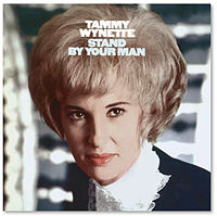 Tammy Wynette Stand By Your Man.jpg