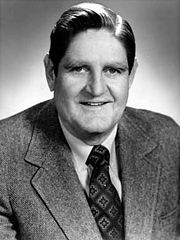 Howell Heflin