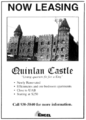 1997 Quinlan Castle ad.png