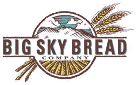 Big Sky Bread Company - Bhamwiki