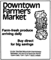 Downtown Farmers Market ad.png