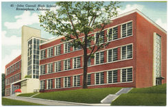 [Image: 245px-John_Carroll_High_School_postcard.jpg]