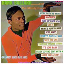 Hank Ballard Greatest Hits.jpg