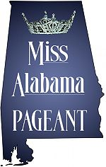 Miss Alabama logo.jpg