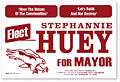 Huey for mayor.JPG