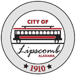 Lipscomb city seal.png