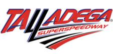 Talladega Superspeedway Bhamwiki