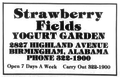 1984 Strawberry Fields ad.png