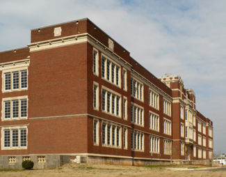 Phillips High School sm.jpg