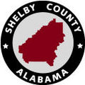Shelby County seal.jpg