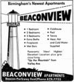 1965 Beaconview Apartments ad.jpg