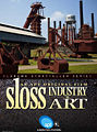 Sloss Industry to Art cover.jpg